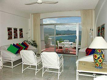 Manzanillo Resort || Hotel in Colima #Mexico #travel