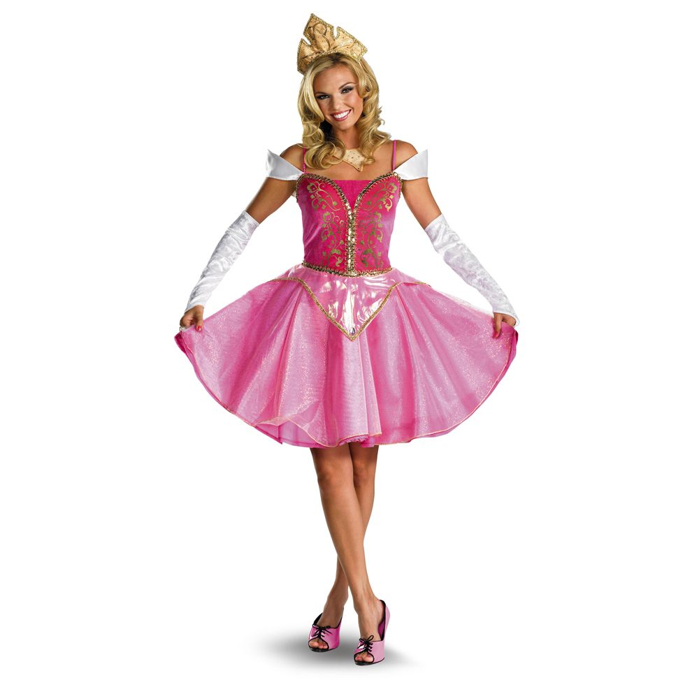 Sleeping beauty halloween costumes for teenagers, britney taylor boob