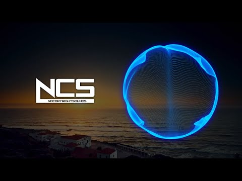 1 Infinoise Sunlight Feat Nilka Ncs Release Youtube Spotify Playlist Mp3 Song Release
