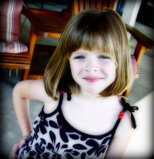 Carolyn Taylor S Photo On Styleseat Hurst Tx Curly Girl Hairstyles Little Girl Bob Haircut Baby Girl Hairstyles
