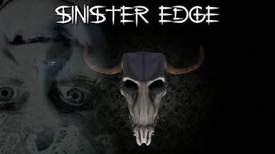 Sinister Edge: 3D Horror Game Mod Apk Download – Mod Apk