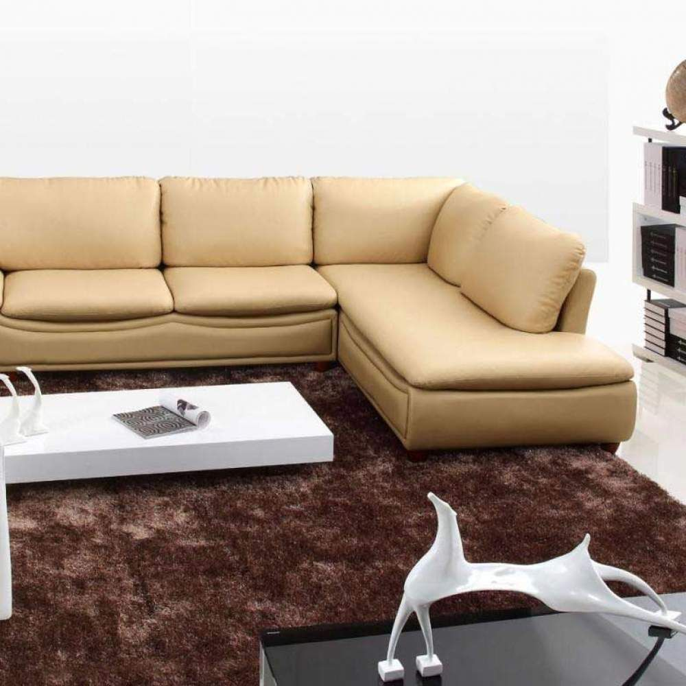 modern contemporary sectional sofas for small spaces all bedroom rh uk pinterest com Very Small Sectional Sofas Leather Sectional Sofas for Small Spaces