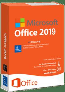 microsoft office license key 2019