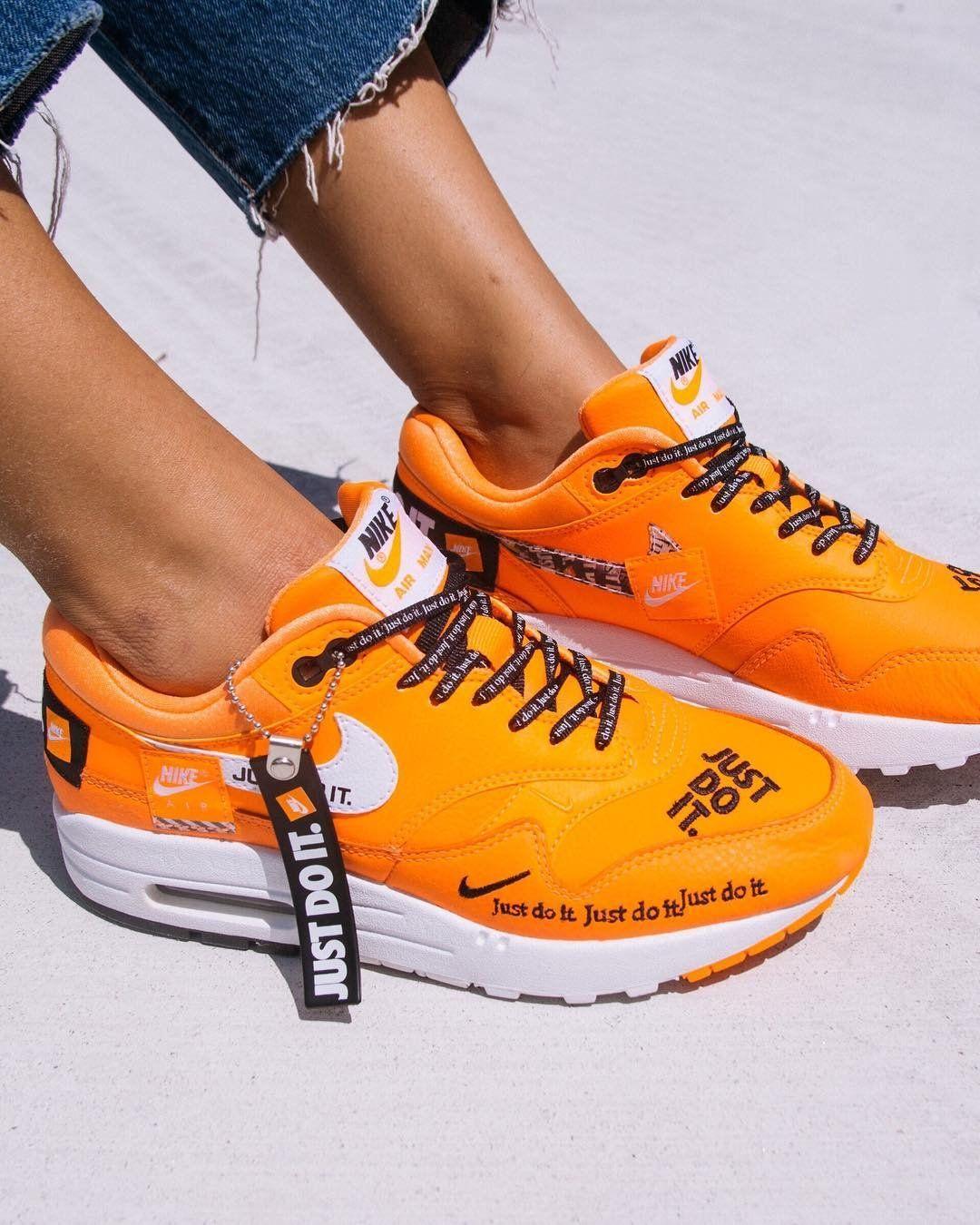 1100 Best Nike sneakers images | Sneakers, Nike, Me too shoes