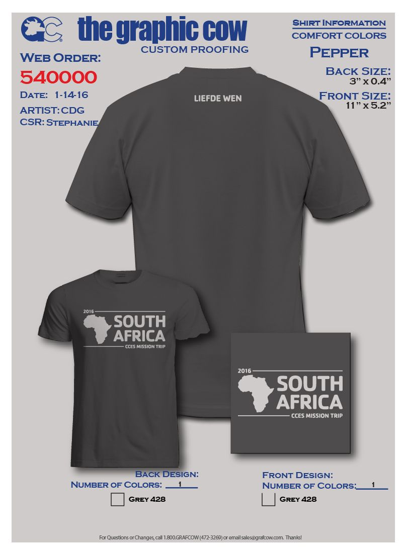 Shirt design pinterest - Church T Shirt Designs Inspiration From The Graphic Cow Company Mission Trip T