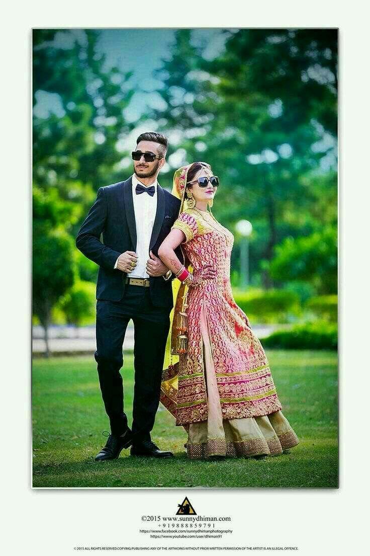 Pin By Ekta Chavda On Wedding Diaries Wedding Wedding