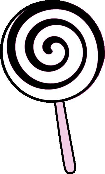 Lollipop Clip Art Clip Art Free Stencils Printables Art Drawings For Kids Lollipop