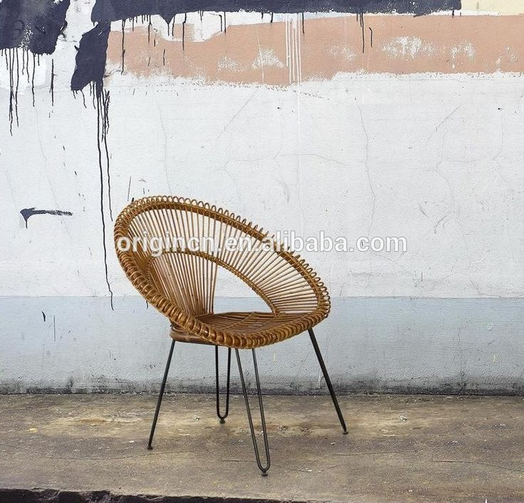 Round Acapulco Shaped Outdoor Plastic Rattan Cane Porch Furniture Wholesale  Deck Chairs   Buy Wholesale Deck Chairs Acapulco Chair Plastic Chair Cane. Round Acapulco Shaped Outdoor Plastic Rattan Cane Porch Furniture