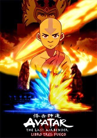 El avatar la leyenda de aang online dating
