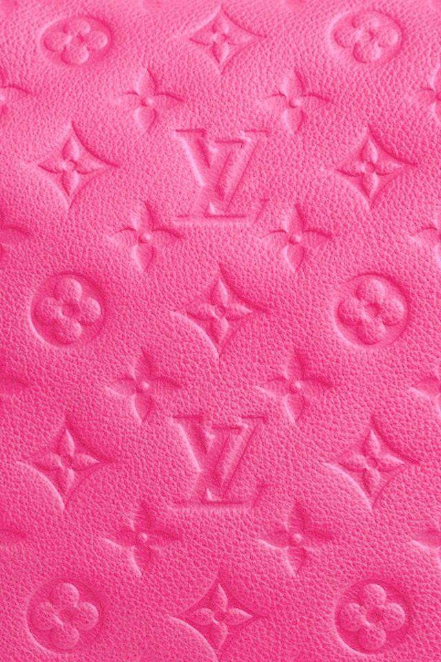 Y2k Aesthetic Wallpaper Pink