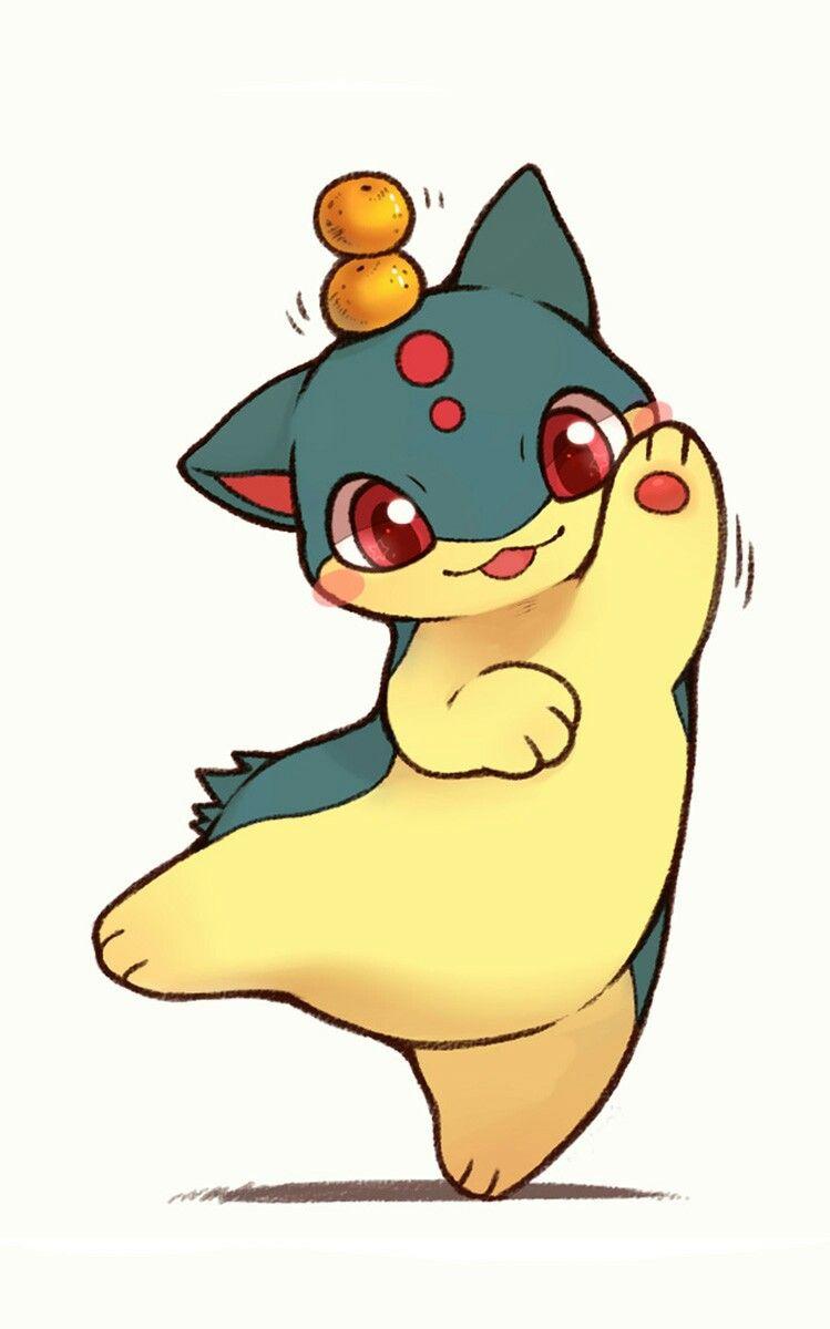 Pin Von Camelca Auf Pokemon Pinterest