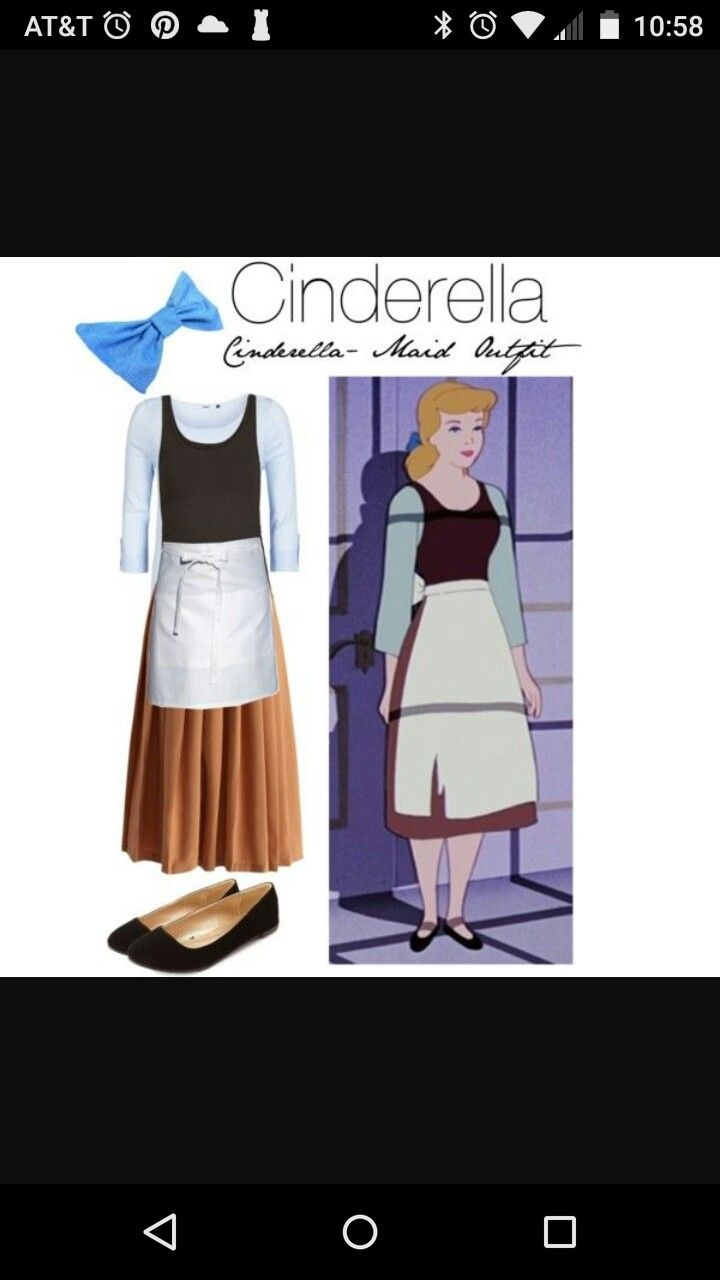 cinderella maid dress adult cinderella cosplay costume dress maid dress