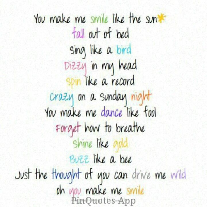 Pinquotes Love Music Lyrics Country Relationships