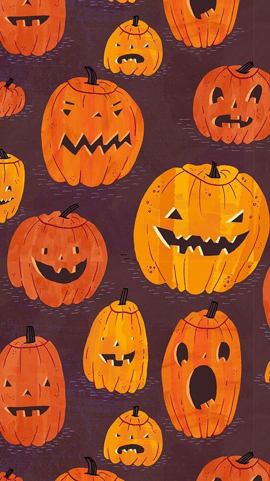 Halloween Iphone Wallpaper Halloween Wallpaper Iphone Halloween Wallpaper Pumpkin Wallpaper