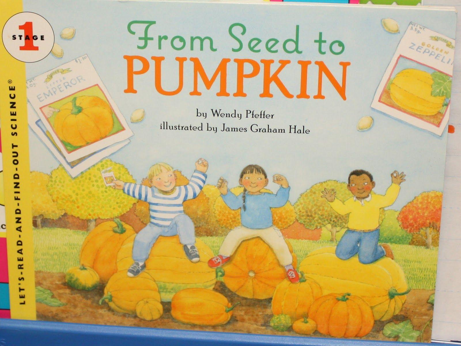 Pin By Kenda Davis On The Pumpkin Patch