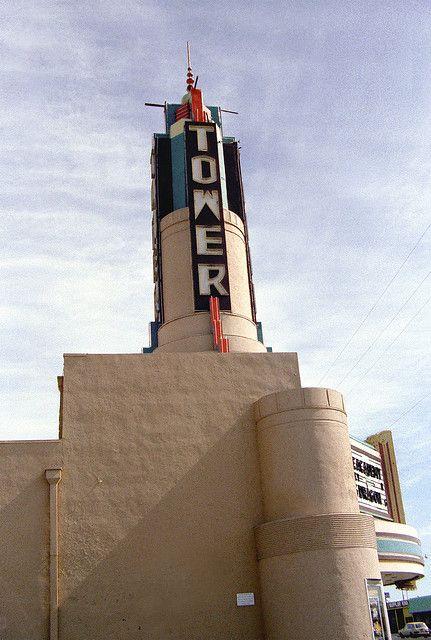 Klamath falls movies