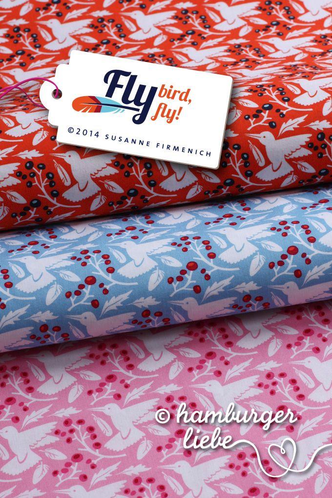 Ein Blog Uber Schone Bunte Stoffe Textil Design Nahen Und
