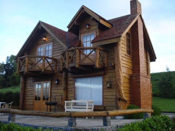 Pin de cristy en mi caba a my cabin pinterest casas casas prefabricadas y casas de madera - Busco casa prefabricada ...
