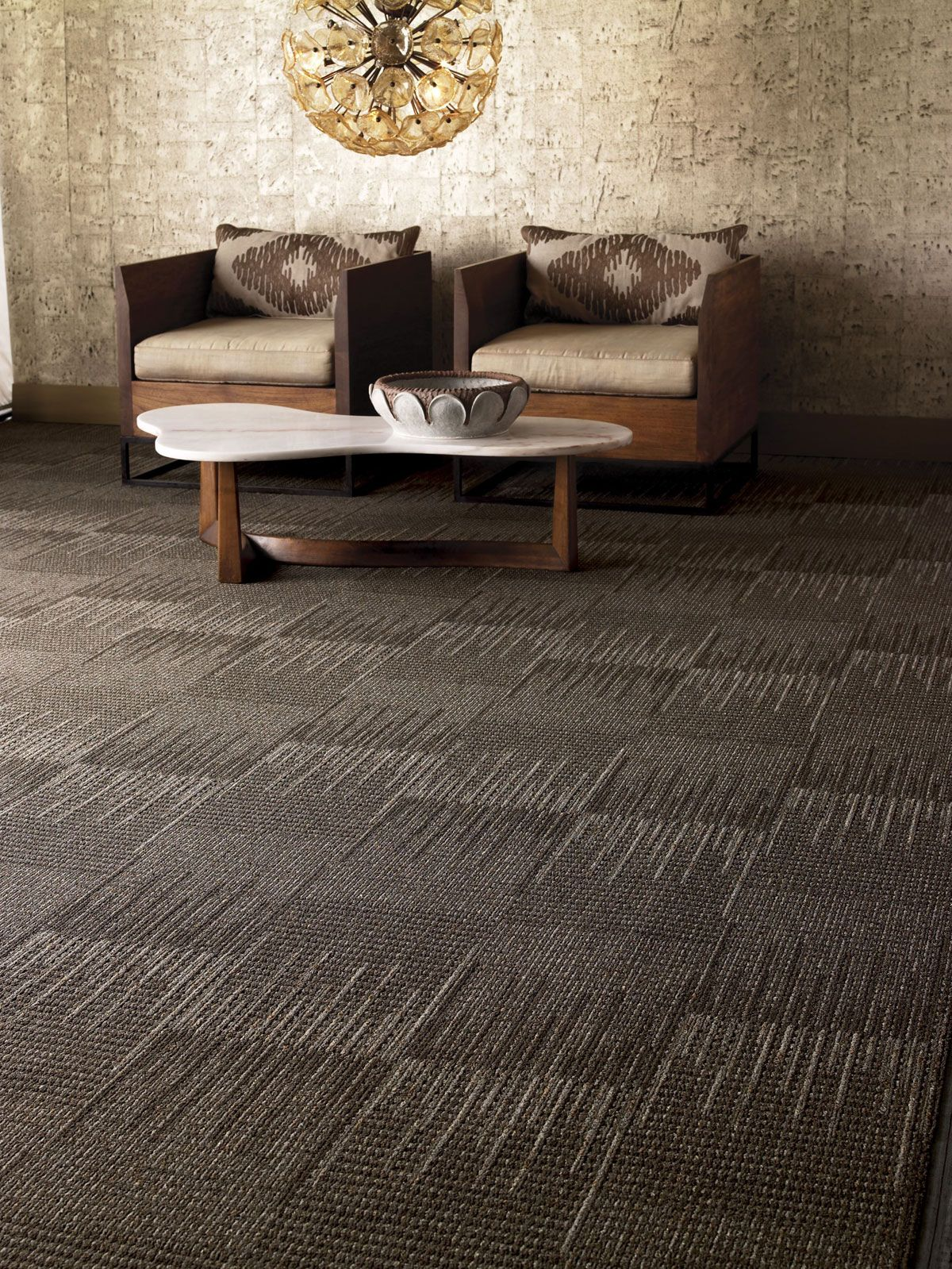 Grey Carpet Tiles Carpet Tiles Design Carpet Tiles Living Room Tiles