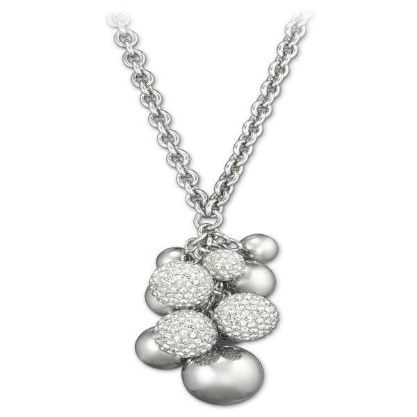 colgante lola & grace sparkle 5012405 - 69,90€ http://www.andorraqshop.es/joyeria/lola-grace-sparkle-5012405.html