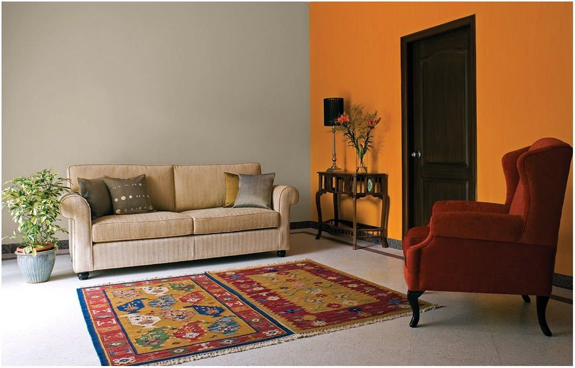 Asian Paints Colour Shades Combination Living Room | Asian ...