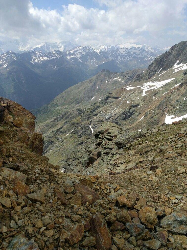 Pejo 3000 - Trentino