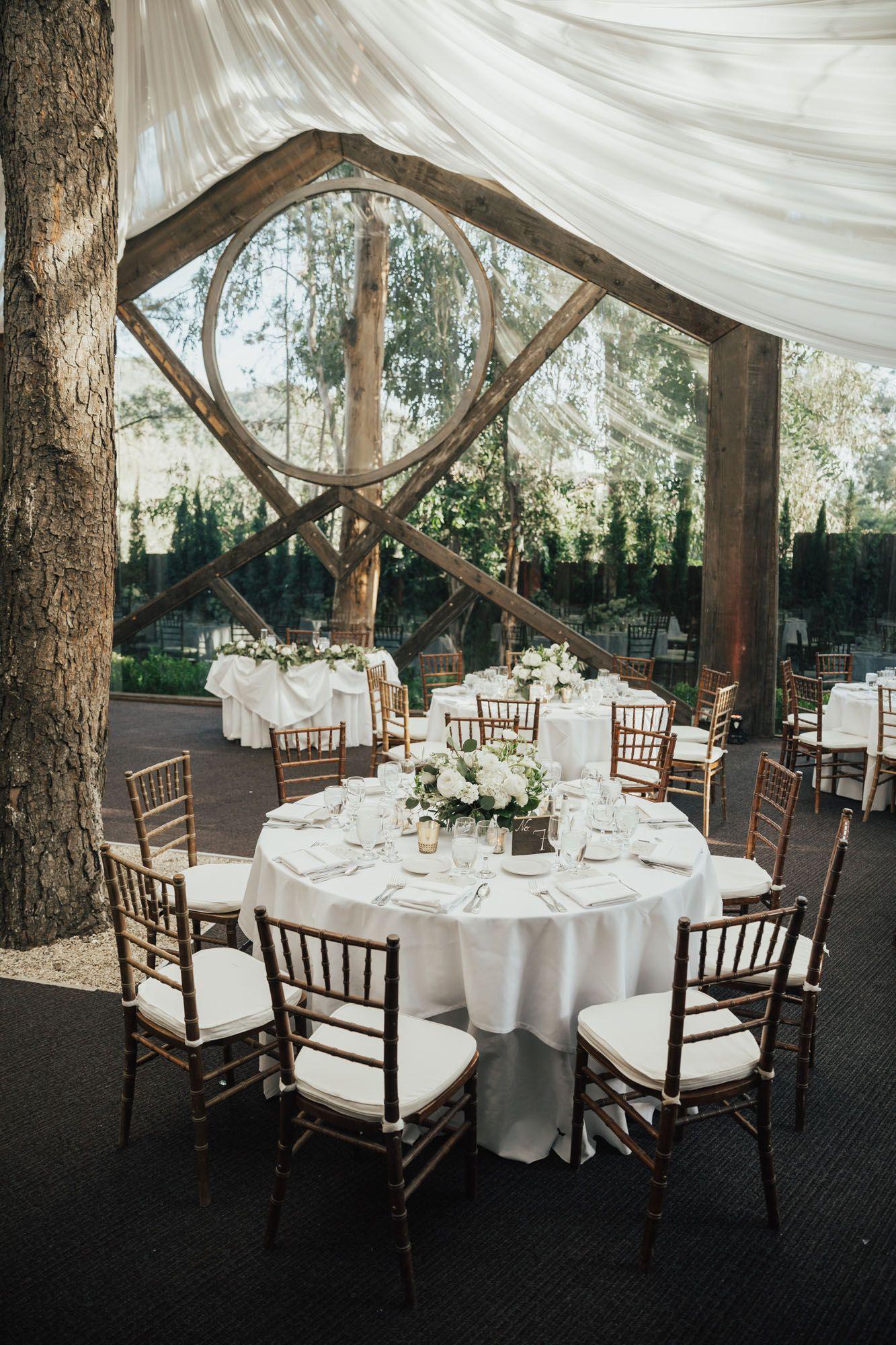 Calamigos Ranch Wedding photos (With images) Calamigos
