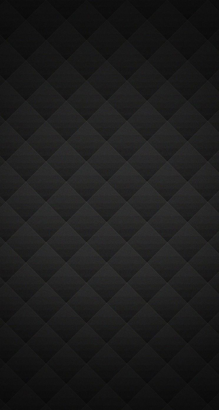 Wallpaper iphone gray - Dark Gray Iphone 5 Background Wallpaper Http Backgroundwallpapers Co Dark