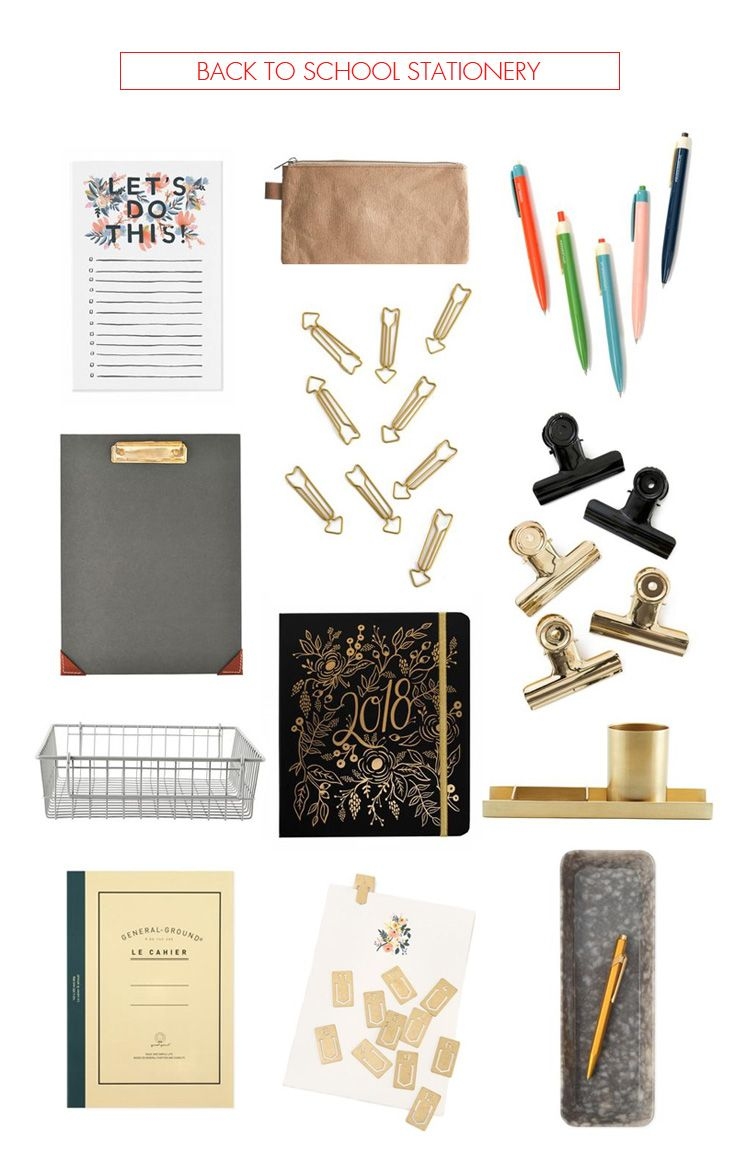 your make work and pretty accessories whether space chic organized from an can extra stylish you home workspace for or desk