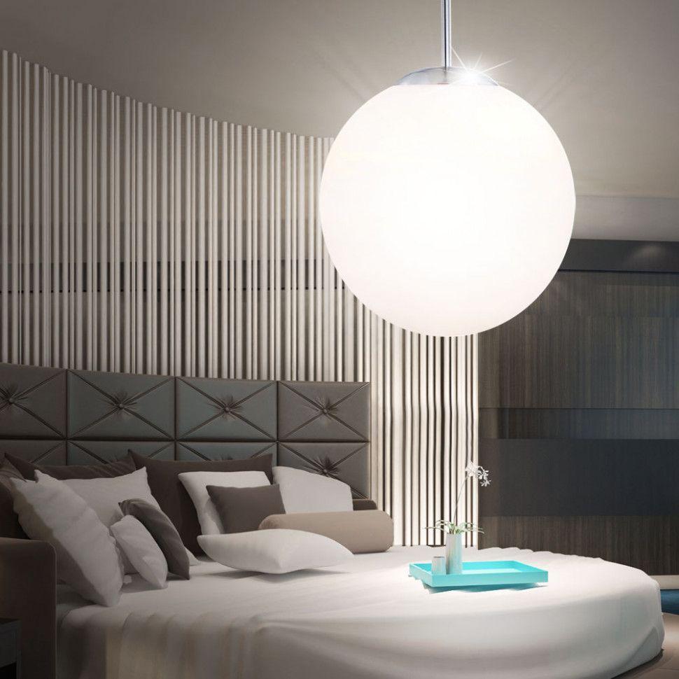 Sieben Zweifel Die Sie Uber Schlafzimmer Lampe Schone