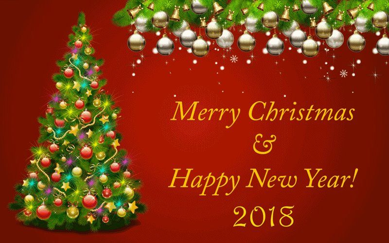 Merry christmas and happy new year wishes quotes greetings messages merry christmas and happy new year wishes quotes greetings messages images 2018 m4hsunfo