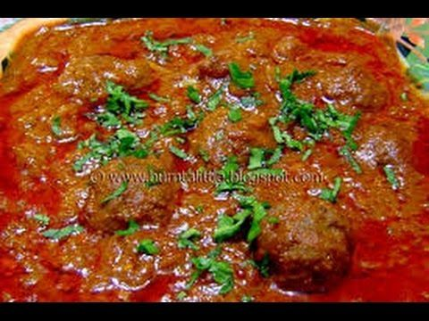 Chicken Kofta Recipe Easy Cook With Food Junction Indian Chicken