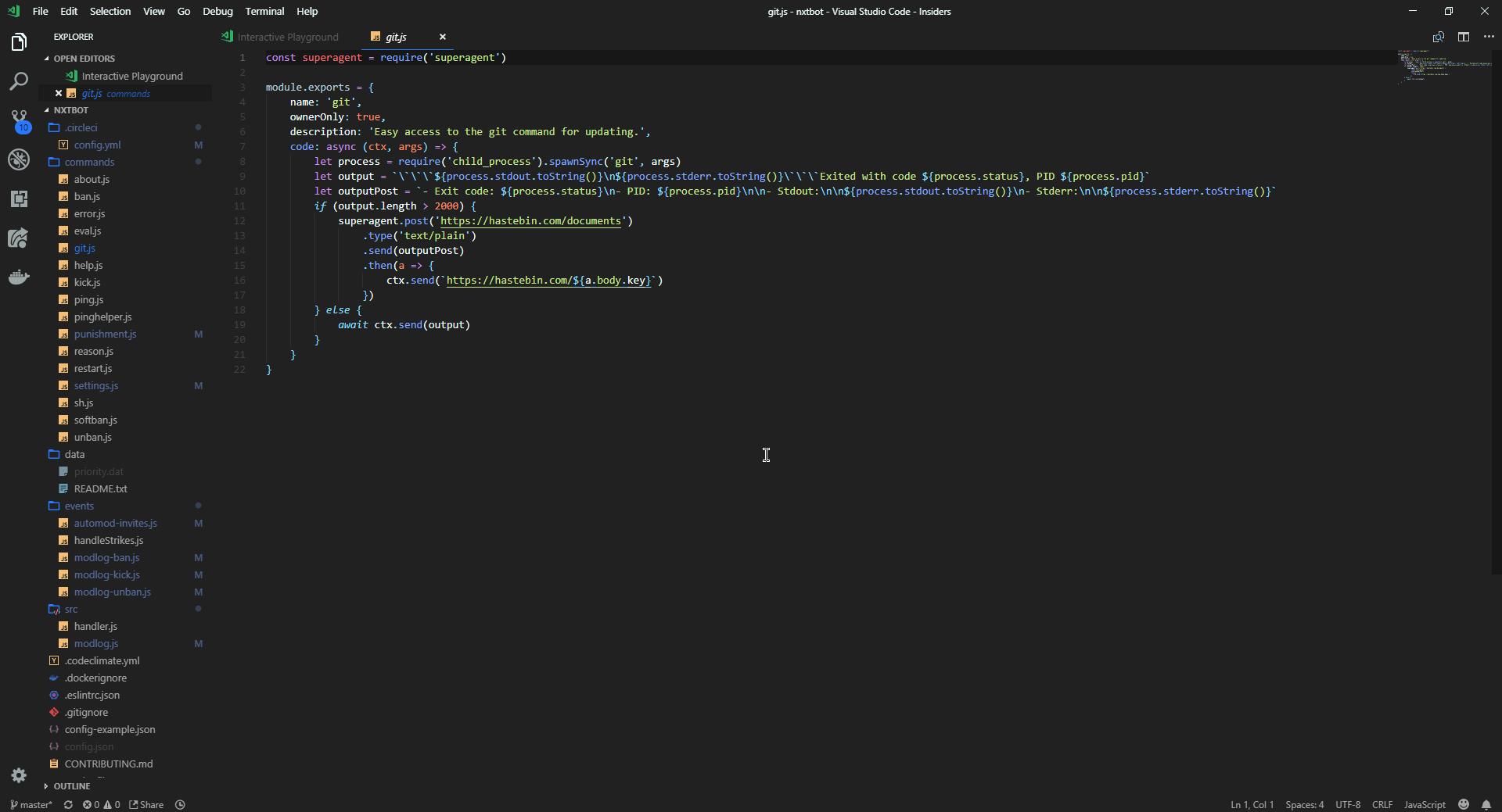 Rate my theme  #vscode #vs #code #ide #microsoft | VS Code