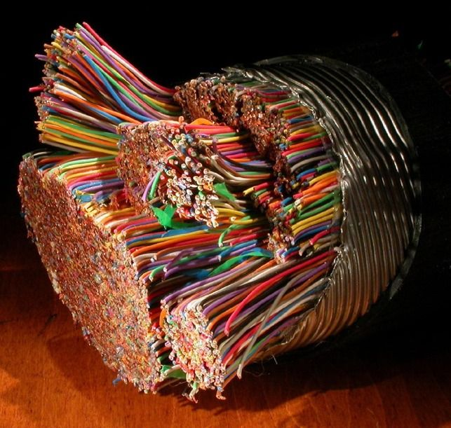 Sliced trunk line cable 643x611 cable sliced trunk line cable 643x611 sciox Images