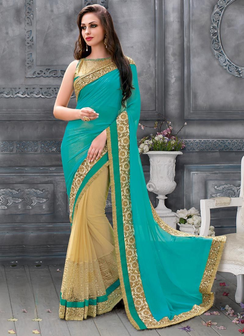 Wonderful Ideas For Wedding Guest Outfits Ideas - Wedding Ideas ...