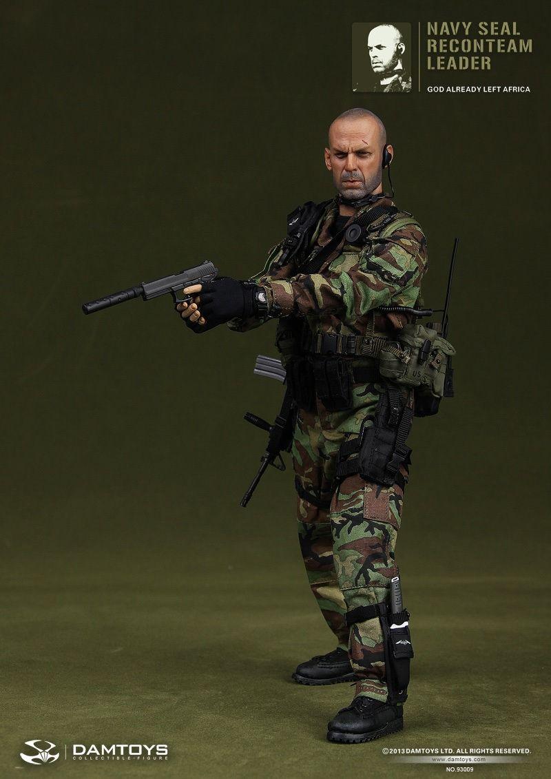 US Navy SEAL Recon Team Leader Bruce Willis (800×1131 ...Tears Of The Sun Team