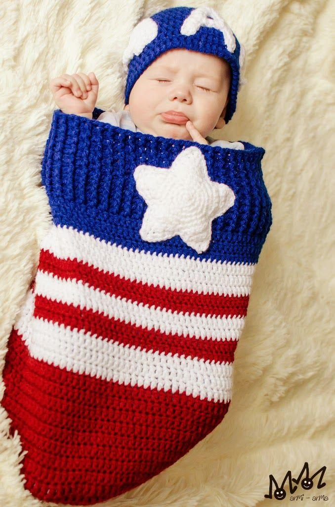 Blog sobre crochet, ganchillo, patrones | Bastelideen | Pinterest ...