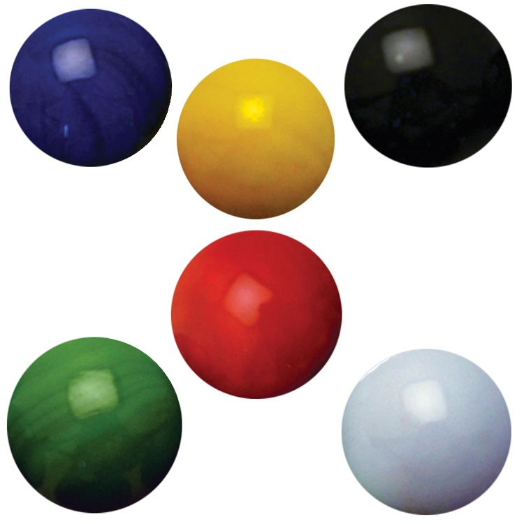 Product Categories Loose Marbles House Of Marbles Trade Uk Marble Bag Marble House Glass Marbles