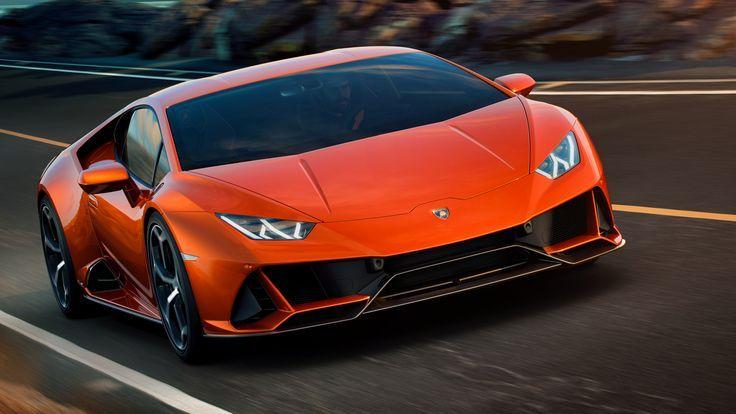 marvelous Lamborghini Huracan EVO 4k lamborghini wallpapers lamborghini huracan wallpapers lamborghini huracan evo wallpapers h #lamborghinihuracan