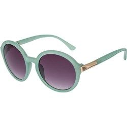 Wyprzedaz Buty I Dodatki Trendy W Modzie Mint And Berry Sunglasses Glasses