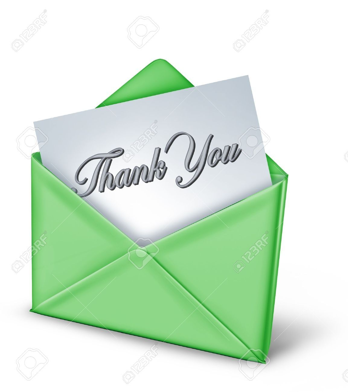 Minimalist Thank You Note Clip Art Sympathy Thank You Notes Thank You Notes Thanks Words