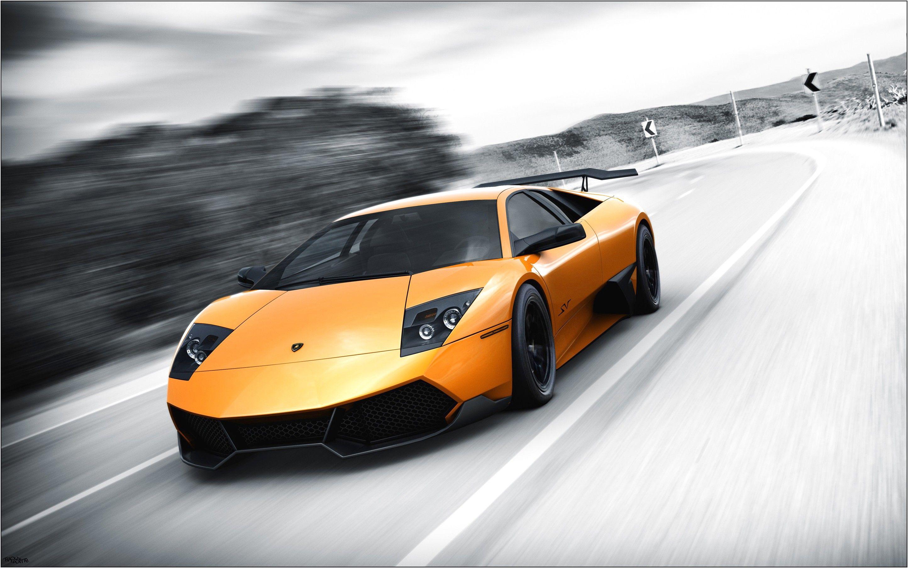 Lamborghini car wallpaper for nokia 5233 https www twitter com