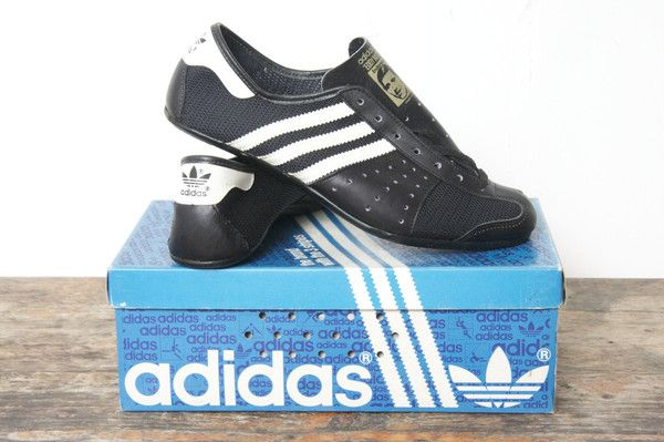 #deadstock #adidas Eddy Merckx Cycling Shoes for sale at pedalpedlar.co.uk