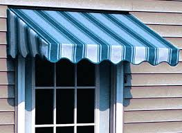 Awnings Market Significant Trends Driving Factors Restraints And Risks 2019 2023 Door Awnings House Awnings Residential Awnings