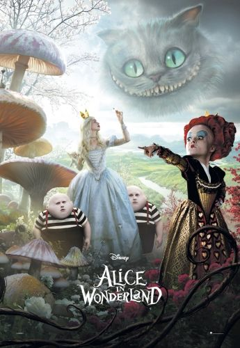 http://www.moviepostersusa.com/products/Movie-Posters/Alice-In-Wonderland-Movie-Poster4.html
