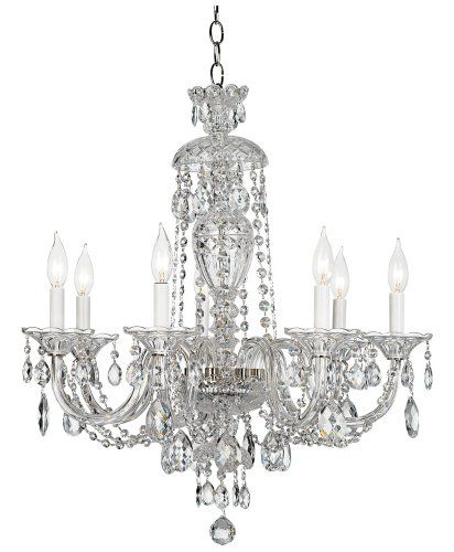 Save 10 buy a schonbek sterling collection 25 wide crystal buy a schonbek sterling collection 25 wide crystal chandelier aloadofball Choice Image