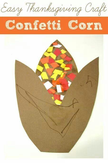 Harvest Crafts Activities Fall Ideas Pinterest Thanksgiving