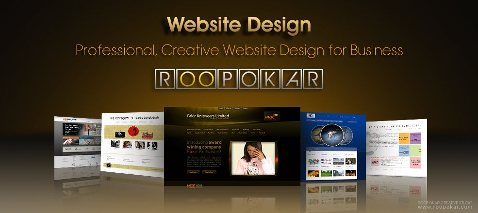 Whether you decide to hire a professional like roopokar to design whether you decide to hire a professional like roopokar to design and build your small business solutioingenieria Images