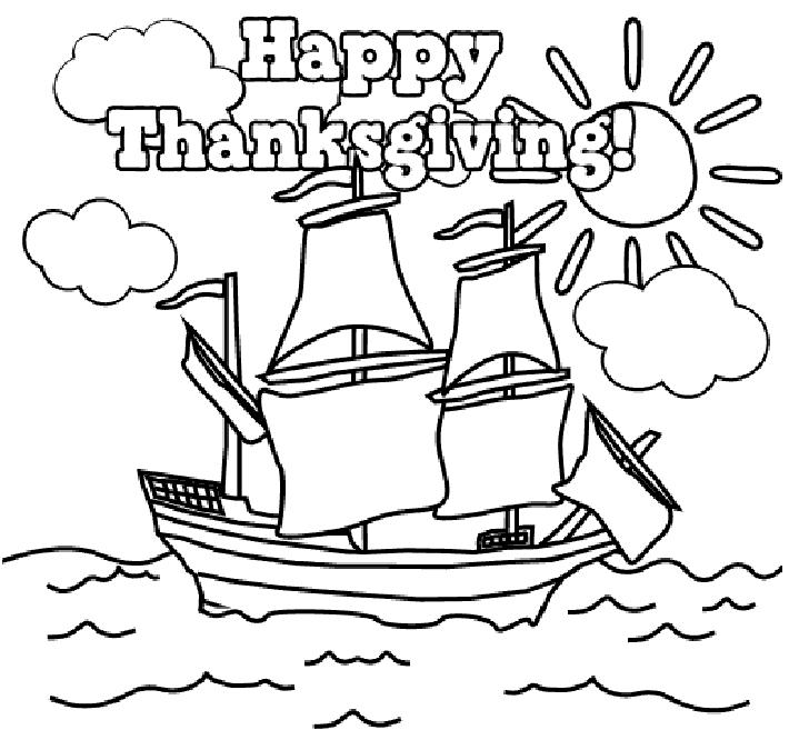 Happy Thanksgiving Days | Thanksgiving | Pinterest | Escuela