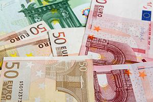 Forex czk euro lot